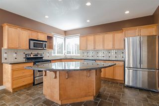 """Photo 12: 100 MAPLE Drive in Port Moody: Heritage Woods PM House for sale in """"AUGUST VIEW"""" : MLS®# R2410143"""