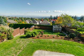 """Photo 8: 100 MAPLE Drive in Port Moody: Heritage Woods PM House for sale in """"AUGUST VIEW"""" : MLS®# R2410143"""