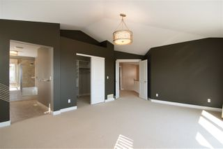 """Photo 17: 100 MAPLE Drive in Port Moody: Heritage Woods PM House for sale in """"AUGUST VIEW"""" : MLS®# R2410143"""