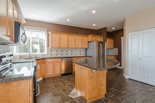 """Photo 13: 100 MAPLE Drive in Port Moody: Heritage Woods PM House for sale in """"AUGUST VIEW"""" : MLS®# R2410143"""