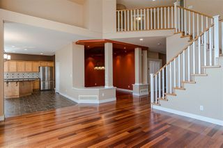 """Photo 11: 100 MAPLE Drive in Port Moody: Heritage Woods PM House for sale in """"AUGUST VIEW"""" : MLS®# R2410143"""