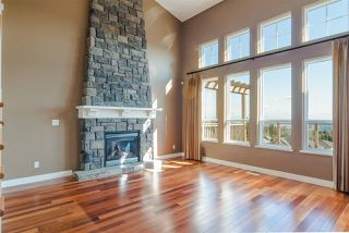 """Photo 9: 100 MAPLE Drive in Port Moody: Heritage Woods PM House for sale in """"AUGUST VIEW"""" : MLS®# R2410143"""
