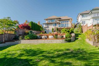 """Photo 4: 100 MAPLE Drive in Port Moody: Heritage Woods PM House for sale in """"AUGUST VIEW"""" : MLS®# R2410143"""