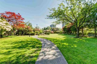 "Photo 16: T6002 3980 CARRIGAN Court in Burnaby: Government Road Townhouse for sale in ""Discovery Place I"" (Burnaby North)  : MLS®# R2421272"