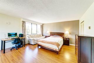 "Photo 8: T6002 3980 CARRIGAN Court in Burnaby: Government Road Townhouse for sale in ""Discovery Place I"" (Burnaby North)  : MLS®# R2421272"