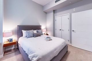 "Photo 11: A110 4963 CAMBIE Street in Vancouver: Cambie Condo for sale in ""35 PARK WEST"" (Vancouver West)  : MLS®# R2423823"