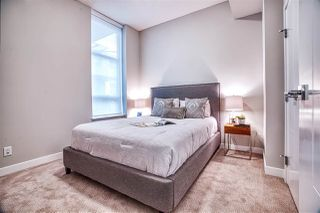 "Photo 28: A110 4963 CAMBIE Street in Vancouver: Cambie Condo for sale in ""35 PARK WEST"" (Vancouver West)  : MLS®# R2423823"