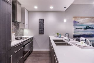 """Photo 26: A110 4963 CAMBIE Street in Vancouver: Cambie Condo for sale in """"35 PARK WEST"""" (Vancouver West)  : MLS®# R2423823"""