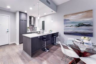"Photo 21: A110 4963 CAMBIE Street in Vancouver: Cambie Condo for sale in ""35 PARK WEST"" (Vancouver West)  : MLS®# R2423823"
