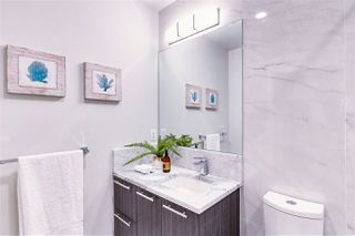 "Photo 31: A110 4963 CAMBIE Street in Vancouver: Cambie Condo for sale in ""35 PARK WEST"" (Vancouver West)  : MLS®# R2423823"