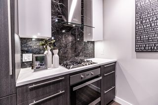 "Photo 9: A110 4963 CAMBIE Street in Vancouver: Cambie Condo for sale in ""35 PARK WEST"" (Vancouver West)  : MLS®# R2423823"