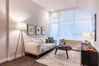 "Photo 24: A110 4963 CAMBIE Street in Vancouver: Cambie Condo for sale in ""35 PARK WEST"" (Vancouver West)  : MLS®# R2423823"