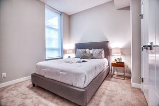 "Photo 10: A110 4963 CAMBIE Street in Vancouver: Cambie Condo for sale in ""35 PARK WEST"" (Vancouver West)  : MLS®# R2423823"