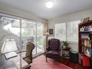 "Photo 17: 217 MORNINGSIDE Drive in Delta: Pebble Hill House for sale in ""MORNINGSIDE"" (Tsawwassen)  : MLS®# R2431224"
