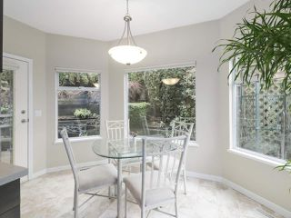 "Photo 12: 217 MORNINGSIDE Drive in Delta: Pebble Hill House for sale in ""MORNINGSIDE"" (Tsawwassen)  : MLS®# R2431224"