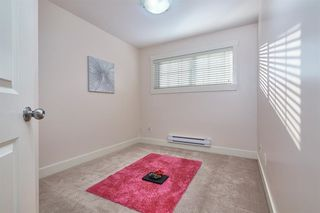Photo 13: 13 7156 144 Street in Surrey: East Newton Townhouse for sale : MLS®# R2440260