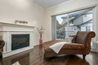 Photo 3: 13 7156 144 Street in Surrey: East Newton Townhouse for sale : MLS®# R2440260