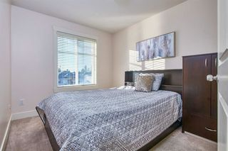 Photo 11: 13 7156 144 Street in Surrey: East Newton Townhouse for sale : MLS®# R2440260