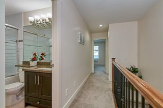Photo 14: 13 7156 144 Street in Surrey: East Newton Townhouse for sale : MLS®# R2440260