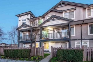 Photo 18: 13 7156 144 Street in Surrey: East Newton Townhouse for sale : MLS®# R2440260