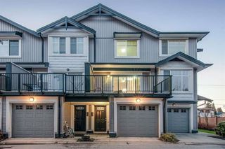 Photo 19: 13 7156 144 Street in Surrey: East Newton Townhouse for sale : MLS®# R2440260