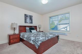 Photo 9: 13 7156 144 Street in Surrey: East Newton Townhouse for sale : MLS®# R2440260