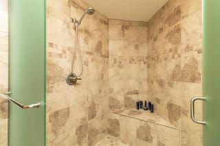 Photo 18: 11 NEWTON Place: St. Albert House for sale : MLS®# E4189218