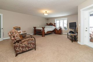 Photo 13: 11 NEWTON Place: St. Albert House for sale : MLS®# E4189218
