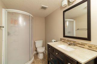 Photo 32: 11 NEWTON Place: St. Albert House for sale : MLS®# E4189218