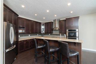 Photo 7: 11 NEWTON Place: St. Albert House for sale : MLS®# E4189218