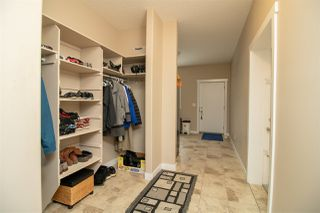 Photo 4: 11 NEWTON Place: St. Albert House for sale : MLS®# E4189218