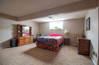 Photo 31: 11 NEWTON Place: St. Albert House for sale : MLS®# E4189218
