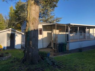 Photo 10: 244 1840 160TH Street in Surrey: King George Corridor Manufactured Home for sale (South Surrey White Rock)  : MLS®# R2440439