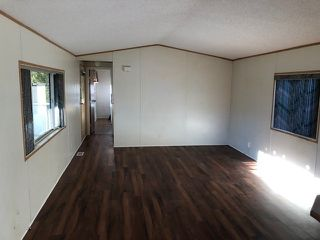 Photo 5: 244 1840 160TH Street in Surrey: King George Corridor Manufactured Home for sale (South Surrey White Rock)  : MLS®# R2440439