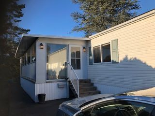 Photo 2: 244 1840 160TH Street in Surrey: King George Corridor Manufactured Home for sale (South Surrey White Rock)  : MLS®# R2440439