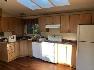 Photo 4: 244 1840 160TH Street in Surrey: King George Corridor Manufactured Home for sale (South Surrey White Rock)  : MLS®# R2440439