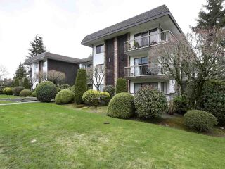 "Main Photo: 210 175 E 5TH Street in North Vancouver: Lower Lonsdale Condo for sale in ""Wellington Manor"" : MLS®# R2441656"