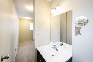 Photo 16: 120 Mission Avenue: St. Albert House for sale : MLS®# E4191028
