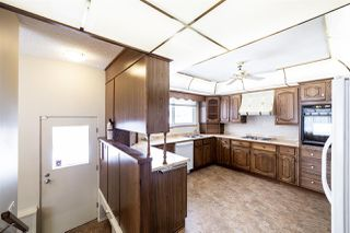 Photo 12: 120 Mission Avenue: St. Albert House for sale : MLS®# E4191028