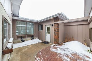 Photo 37: 120 Mission Avenue: St. Albert House for sale : MLS®# E4191028