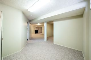 Photo 25: 120 Mission Avenue: St. Albert House for sale : MLS®# E4191028