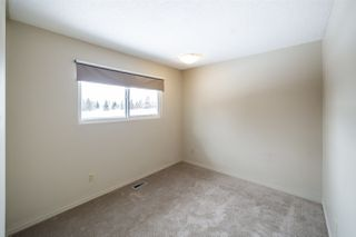 Photo 17: 120 Mission Avenue: St. Albert House for sale : MLS®# E4191028