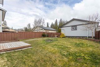 "Photo 17: 4324 CALLAGHAN Crescent in Abbotsford: Abbotsford East House for sale in ""Auguston"" : MLS®# R2447822"