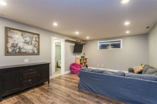 "Photo 11: 4324 CALLAGHAN Crescent in Abbotsford: Abbotsford East House for sale in ""Auguston"" : MLS®# R2447822"