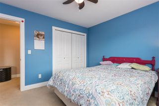 "Photo 9: 4324 CALLAGHAN Crescent in Abbotsford: Abbotsford East House for sale in ""Auguston"" : MLS®# R2447822"