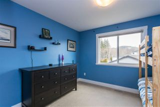 "Photo 8: 4324 CALLAGHAN Crescent in Abbotsford: Abbotsford East House for sale in ""Auguston"" : MLS®# R2447822"