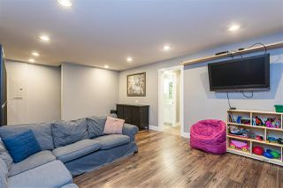 """Photo 12: 4324 CALLAGHAN Crescent in Abbotsford: Abbotsford East House for sale in """"Auguston"""" : MLS®# R2447822"""