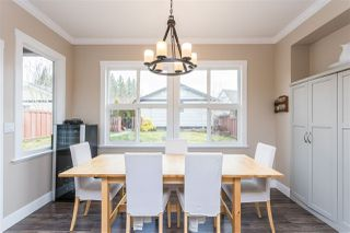 "Photo 5: 4324 CALLAGHAN Crescent in Abbotsford: Abbotsford East House for sale in ""Auguston"" : MLS®# R2447822"