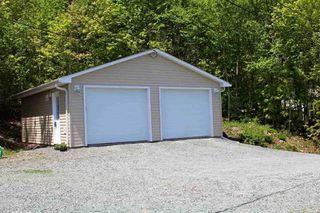 Photo 3: 53 Megan Crescent in Middle Sackville: 26-Beaverbank, Upper Sackville Residential for sale (Halifax-Dartmouth)  : MLS®# 202005768