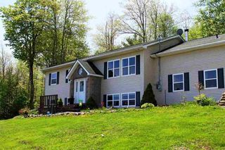 Photo 2: 53 Megan Crescent in Middle Sackville: 26-Beaverbank, Upper Sackville Residential for sale (Halifax-Dartmouth)  : MLS®# 202005768